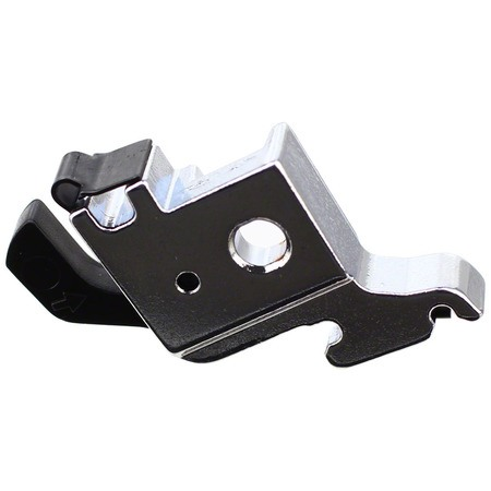 Presser Foot Shank (Low), Janome #660806008