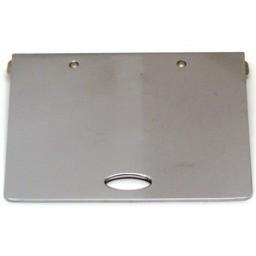 Slide Plate, Singer #66525