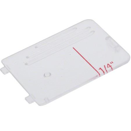 Cover Plate, Viking #68001385