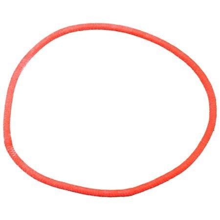 Round Belt, Pfaff #71-590003-31/000-PFA