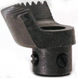 """Hook Drive Gear, 3/8"""" #7141G"""