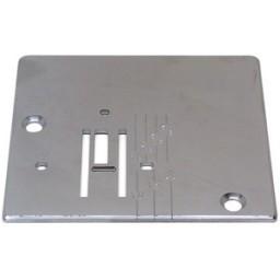 Needle Plate, Janome #730027007