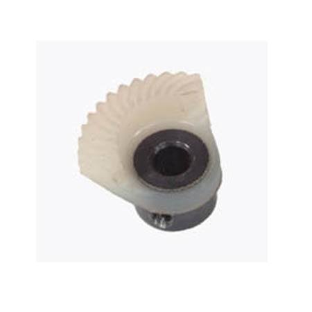 Lower Shaft Gear, Janome, New Home #730038001