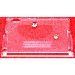 Cover Plate, Singer #730146
