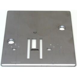 Needle Plate, Janome #735011003