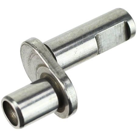 Needle Bar Crank Pin (Unit), Janome #735504008