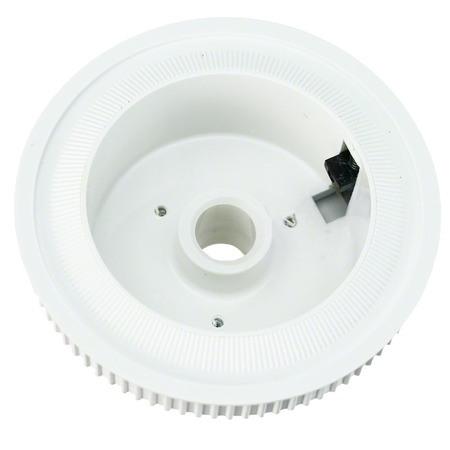Handwheel, Elna #735608302