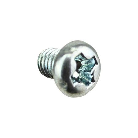M3 Philips Screw, Singer #73900