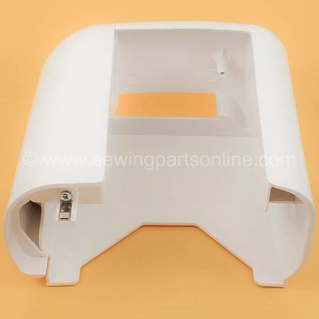 Table Extension, Janome(Newhome) #751602007
