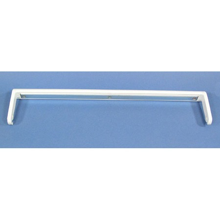 Carrying Handle Unit, Janome #753620007