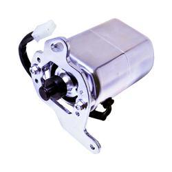 Motor, Janome #754615002