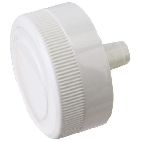Pattern Select Knob, Singer #76438