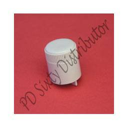 Stitch Length Control Dial, Juki #76439