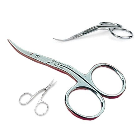 Double Curved Scissors, Havel's #7649-6