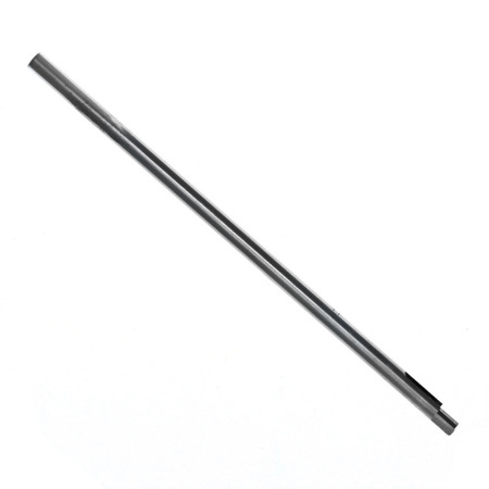 Needle Bar, Janome #767165002