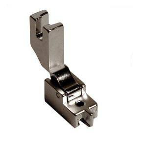 Concealed Zipper Foot, Janome #767410016