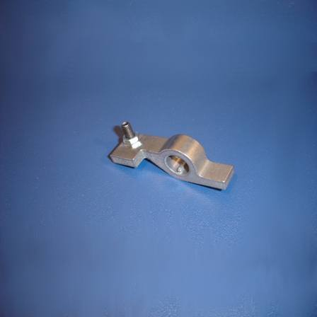 Knee Lifter Bracket, Janome #767642008