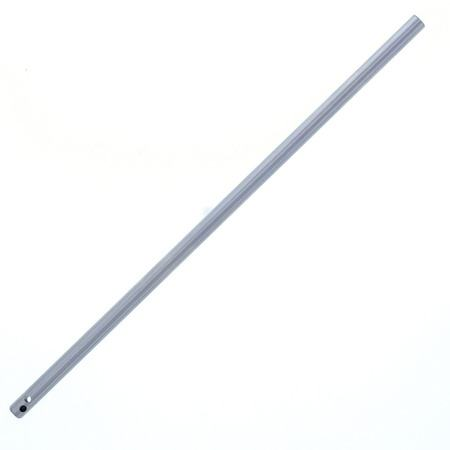 Needle Bar, Janome #770163000