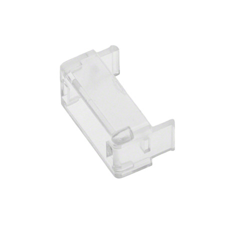 LED Lamp Cover, Janome #770335005