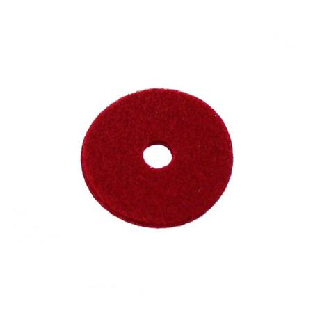 Spool Pin Felt, Singer #077040