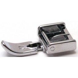 Zipper Presser Foot, Singer #77046