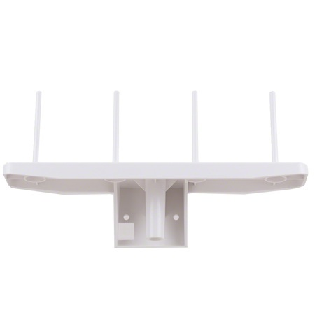 Spool Stand, Janome #777011003