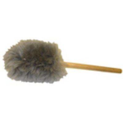 "Mini Dust It 6"", My Favorite Thimble"