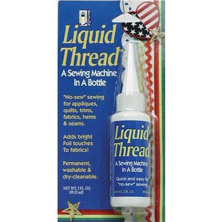 Liquid Thread (2oz), Signature Thread #7833B