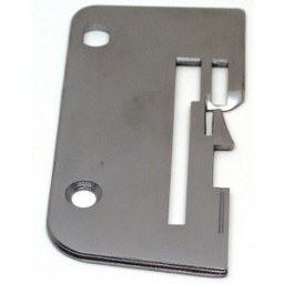 Needle Plate, Janome #784003004