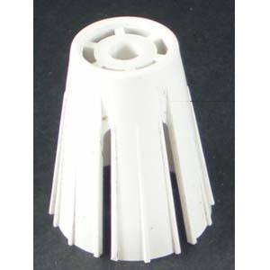 Spool Holder, Janome #784223105