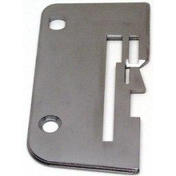 Needle Plate, Janome #784802001