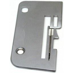 Needle Plate, Janome #785609009