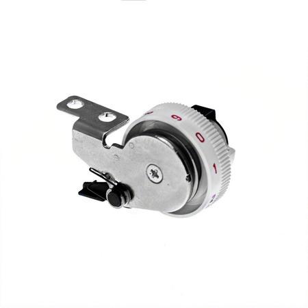 Upper Looper Tension Unit, Janome #788505003