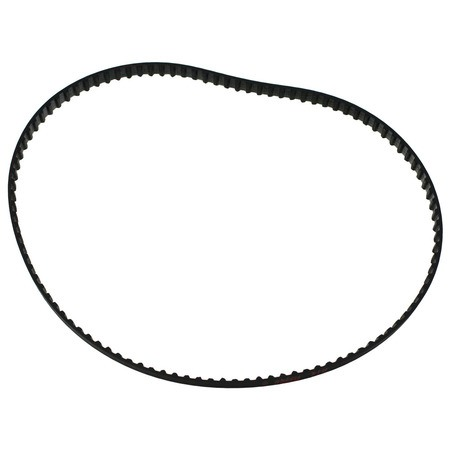 Timing Belt, Janome #793125001