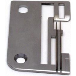 Needle Plate, Janome #794601009