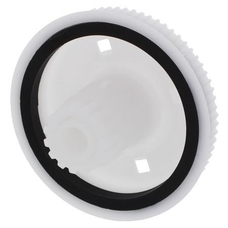 Belt Wheel Unit, Janome #795632013