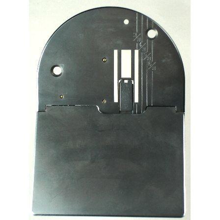 Needle Plate, Janome #802517005