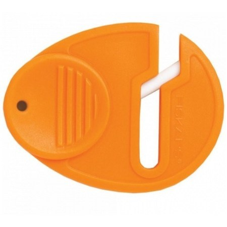 Scissors Sharpener, Fiskars #9854