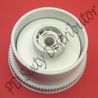 Handwheel, Janome(Newhome) #803621109