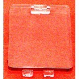 Cover Plate, Singer #81024
