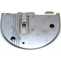 Needle Plate, Janome #810523009