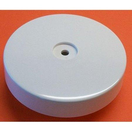 Handwheel, Singer #81315