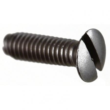 Needle Plate Screw, Janome #820390109