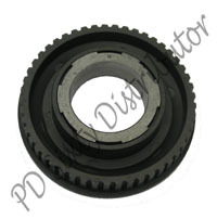 Handwheel, Janome(Nehwome) #820514008
