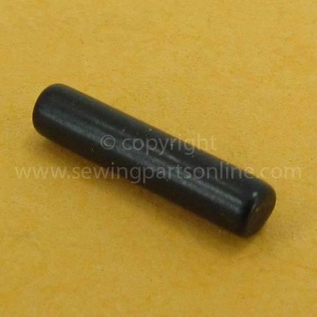 Pin, Janome #822017002
