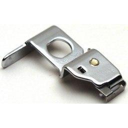 Bobbin Case Stopper, Janome #825516005