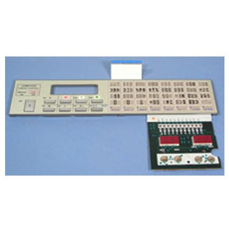 Keyboard Unit, Janome #825541009