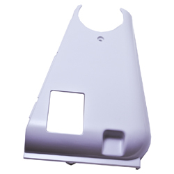 Belt Cover, Janome #827080104