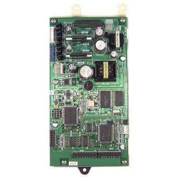(A) Board, Janome #829606005