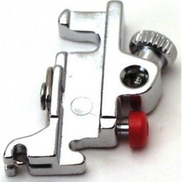 Presser Foot Shank, High Shank #830038004
